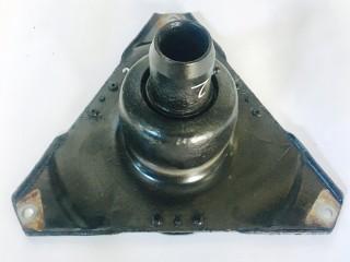 Муфта двигателя Mercruiser для колонки Alpha Б/У