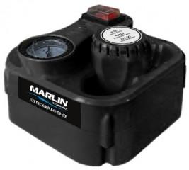 Насос электрический Marlin GP-60 S