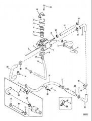 Схема МАХОВИК (55)