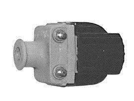 IGNITION COIL Аватар