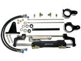STR CYLINDER KIT Аватар
