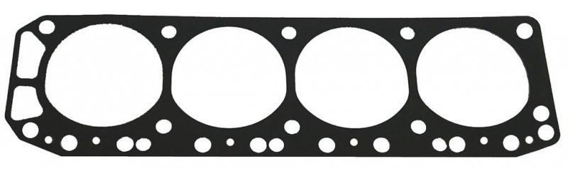 Прокладка головки блока цилиндров Mercruiser 3.0l