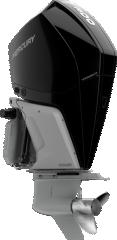 Лодочный мотор Mercury F 300 L AMS DTS EFI Аватар