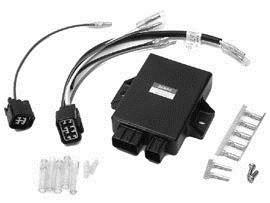 CONVERSION KIT Ignition Control Module