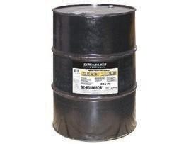 Трансмиссионное масло SAE 90