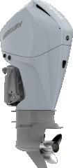 Лодочный мотор Mercury F 225 L CF DTS EFI