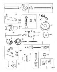 Схема Tools 3