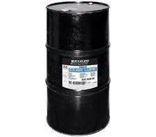 Трансмиссионное масло SAE 80W90