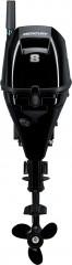Лодочный мотор Mercury F8 MLH Изображение 3