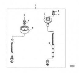 Схема Инструменты