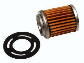 FILTER ASSY @2 Аватар