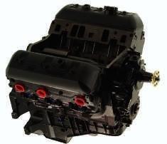 LB 4.3L-RM 96-99