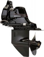 Поворотно-откидная колонка Mercruiser Bravo II TWO X 2.20 (дизель) 5337500TP