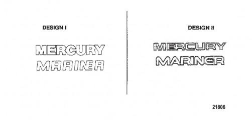 Схема Материал для обслуживания/поддержки