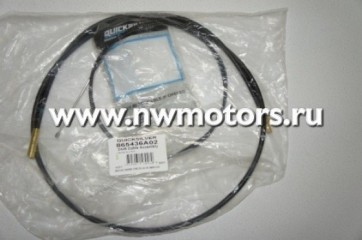 CABLE ASSY-SHIFT Аватар