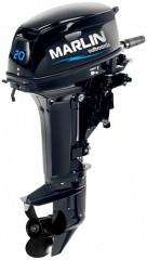 Лодочный мотор Marlin MP 20 AMHS Аватар