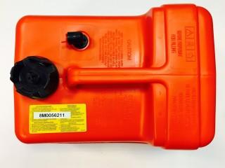 Топливный бак Standard на 3.2 галл. США (12 л)