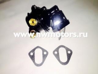 Топливный Насос механический Mercruiser 4.3/5.0/5.7l