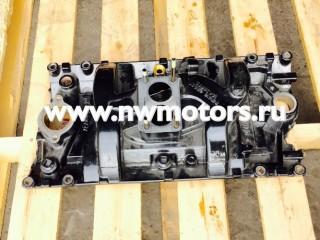 Впускной коллектор двигателя Mercruiser 5.0 / 5.7 / 6.2 L2BBL