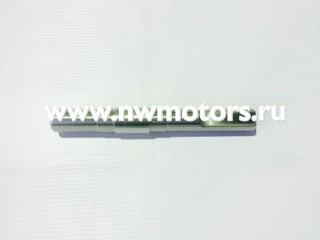 Вал водяного насоса Mercruiser Bravo 2003 И СТАРШЕ