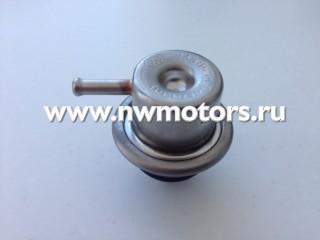Регулятор давления топлива впрысковых MPI двигателей Mercruiser.