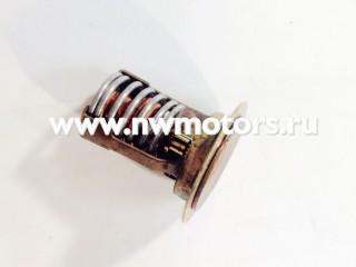 Термостат Mercruiser 3.0L1964-1999