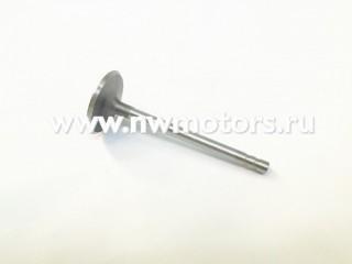Клапан впускной Mercruiser 3.0/4.3/5.7Lстандарт