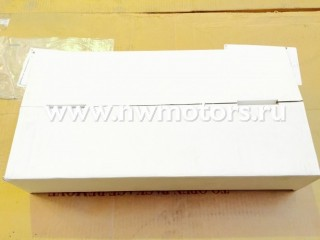 Комплект поршней для Mercruiser 5.7L0.75мм 8шт.