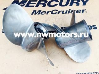 Комплект гребных винтов Mercury MerCuiser Bravo 3 26 шаг, Б/У Аватар