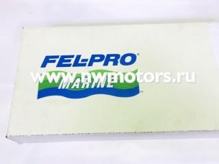 Комплект прокладок двигателя Mercruiser 5.0/5.7 Lfel-pro
