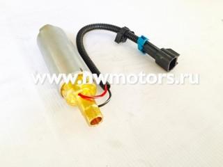 Топливный насос для инжекторных (MPI) двигателей MerCruiser