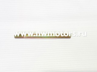 Шпилька карбюратора Mercruiser (длинная)