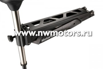 Электромотор Mercury MotorGuide X3-45FW FB 45 12V для троллинга