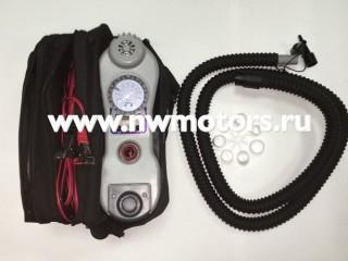 Насос электрический BTP12M