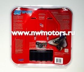 Гидрокрыло SE Sport 200 для подвесных лодочных моторов мощностью 8 - 40 л.с. Изображение 2