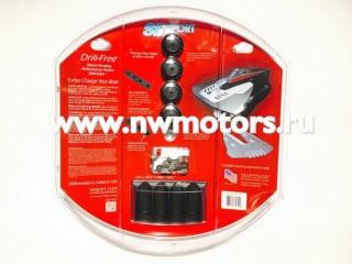 Гидрокрыло SE Sport 400 для подвесных моторов мощностью 40 - 400 л.с. и поворотно откидных колонок Mercuiser Alpha / Bravo Изображение 2
