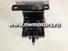 Комплект распределителя и катушки зажигания Mercruiser 5.0Lи 5.7Lкарбюратор
