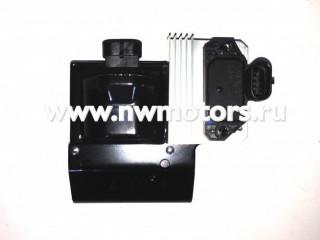 Катушка зажигания для впрысковых двигателей Mercruiser MPI