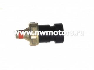Аварийный выключатель двигателя Mercruiser 4.3/5.0/5.7/6.2L