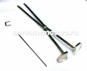 Инструмент для установки гофр Mercruiser 8M0096108