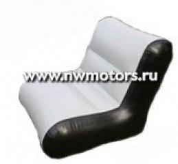 Надувное кресло для лодки и кемпинга S4