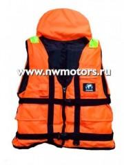 Спасательный жилет «Лоцман 140»