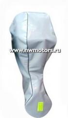 Чехол для транспортировки лодочного мотора Mercury 2.5-6 л.с.