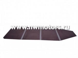 Надувная лодка ПВХ FLINC FT290L