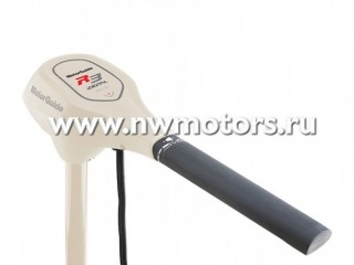 Электромотор Mercury MotorGuide R3-45SW HT 36 12V DIGITAL 09MT для троллинга