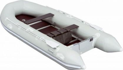 Надувная ПВХ лодка «John Silver-330E»