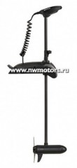 Электромотор Mercury MotorGuide Xi5-105FW 54 36V FP SNR для троллинга