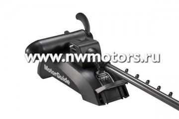Электромотор Mercury MotorGuide Xi5-55FW 45 12V FP SNR GPS для троллинга Изображение 2