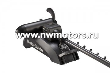 Электромотор Mercury MotorGuide Xi5-55FW 54 12V FP SNR для троллинга Изображение 4