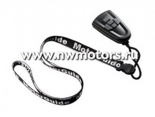 Электромотор Mercury MotorGuide Xi5-55FW 45 12V FP SNR GPS для троллинга Изображение 3